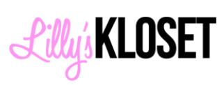 Lilly'S Kloset coupon code