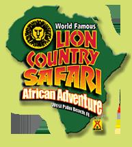 Lion Country Safari Promo Codes