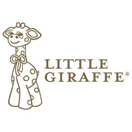 Little Giraffe Promo Codes