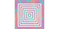 lularoe-club.cratejoy.com Promo Codes