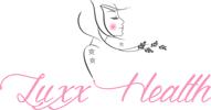 Luxx Health Promo Codes