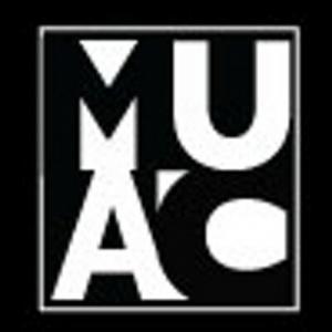 Muac Promo Codes