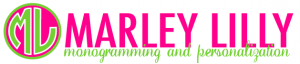 Marley Lilly coupon code