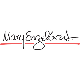 Mary Engelbreit coupon code