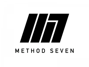 Method Seven coupon code