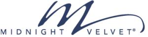 Midnight Velvet Promo Codes
