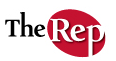 Milwaukee Repertory Theater coupon code