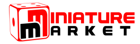 Miniature Market Promo Codes