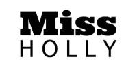 missholly.com Promo Codes