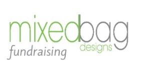 Mixed Bag Designs Promo Codes