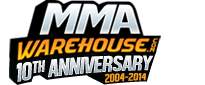 Mmawarehouse.Com coupon code