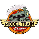 Modeltrainstuff coupon code