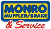 Monro Oil Change Promo Codes
