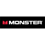 Monster Products coupon code