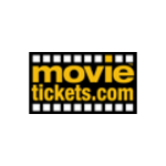 Movietickets coupon code