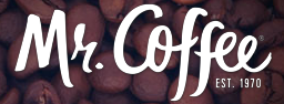 Mr. Coffee coupon code