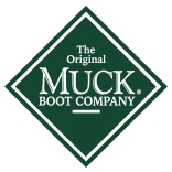 Muck Boot Company Promo Codes