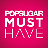 POPSUGAR Must Have coupon code