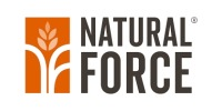 mynaturalforce.com Promo Codes
