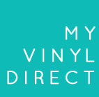 Myvinyldirect coupon code