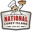 National Coney Island coupon code