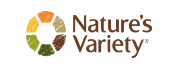 Nature'S Variety Promo Codes