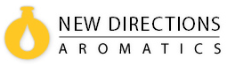 New Directions Aromatics coupon code