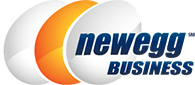 Newegg Business Promo Codes