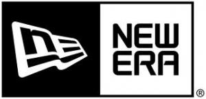 New Era coupon code