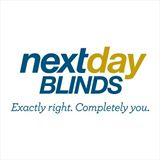 Next Day Blinds coupon code