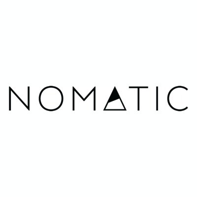 NOMATIC coupon code