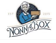Nonna Box Promo Codes