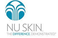 Nu Skin Promo Codes