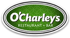 O'Charley's coupon code
