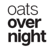 Oatsovernight Promo Codes