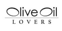 oliveoillovers.com Promo Codes