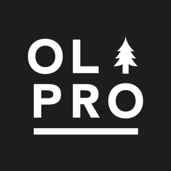 Olpro coupon code