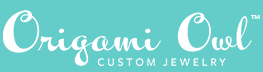 Origami Owl coupon code