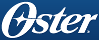 Oster coupon code