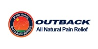 Outback Pain Relief coupon code