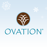 ovationhair.com