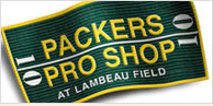 Packers Pro Shop coupon code