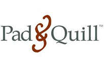 Pad & Quill Promo Codes
