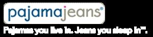 Pajama Jeans Promo Codes