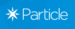 Particle coupon code