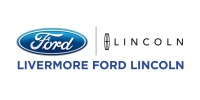 Parts.livermoreford.com coupon code