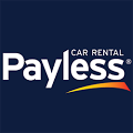 Payless Car Rentals coupon code