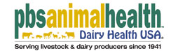 PBS Animal Health coupon code