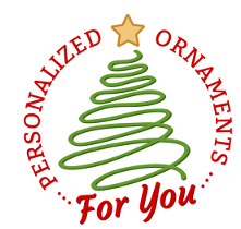 Personalize Dornaments For You Promo Codes