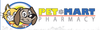 Petmartpharmacy Promo Codes